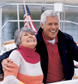 Tooth Implant Services For Westchester County