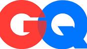 gq-logo-small