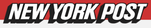 new-york-post-logo