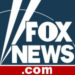 Dr. Handschuh was quoted in Fox News Health