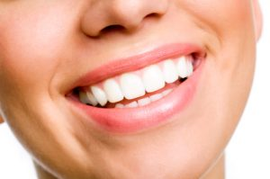 oral health Scarsdale
