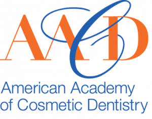 American Academy of Cosmetic Dentistry White Plains member