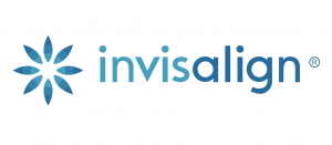 Invisalign clear braces dentist in White Plains NY