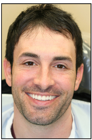 local dentist open on saturday White Plains